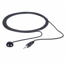 ClearOne VIEW Pro IR Reciever & Emitter - Комплект ИК-управления для VIEW Pro E120 / D110