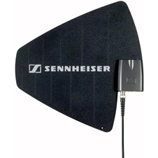 Sennheiser AD 3700 - Направленная антенна для EM 3731/3732, EM 2000/2050 и EM 6000