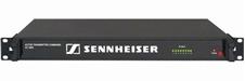 Sennheiser ASA 3000-EU - Активный антенный комбайнер 8:1 для систем персонального мониторинга