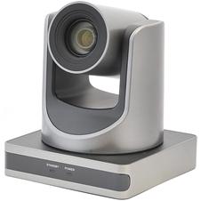 VHD V70UV - PTZ-камера, 1080p/60 c 20х оптическим увеличением