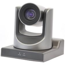 VHD V60CL - PTZ-камера, 1080p/60 c 20х оптическим увеличением