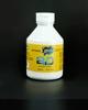 Screen Goo Acrylic Premier Primer 500mL - Грунтовка серии Premium 100% Acrylic Base Primer (0,5 л)