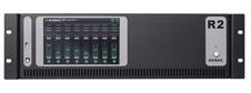 Audac R2 - Мультизонная система распределения аудиосигнала