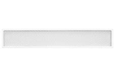 Brighline FIX-T01/CS-NF - Рассеивающий экран для светильников T01, узкое поле рассеивания