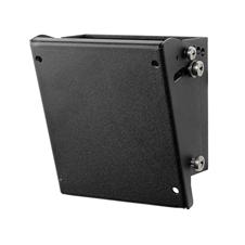 Peerless-AV EPT630 - Всепогодное настенное наклонное крепление для ЖК-дисплеев диагональю 22–40'', макс. нагрузка 36,3 кг