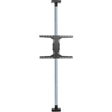 Peerless-AV MOD-FCSKIT300 - Комплект крепления ЖК-монитора диагональю 32-60'' на вертикальную штангу, макс. нагрузка 60 кг