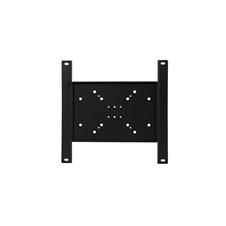 Peerless-AV PLP-V3X3 - Переходной адаптер VESA (до 300x300) для ЖК-дисплеев, макс. нагрузка 68 кг