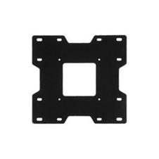 Peerless-AV ACC-V2X2 - Адаптер VESA (200x200, 200x100) для ЖК-дисплеев с диагональю экрана 10-37''