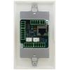 Kramer RC-308/US-D(W/B) - Панель управления универсальная с 8 кнопками с PoE, исполнение для США