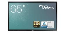 Optoma OP651RKe - 65'' интерактивная ЖК-панель с LED-подсветкой
