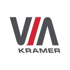 Kramer VIA Digital Signage Module - Ключ активации системы Digital Signage для устройств VIA