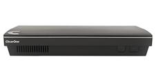 ClearOne COLLABORATE Live C600 - Комплект для организации видеоконференций с камерой и спикерфоном CHAT 150C
