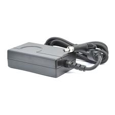 Opticis BR-400-PS(MD) - Блок питания для модуля группового монтажа BR-400 на 8 устройств для использования с медицинским оборудованием