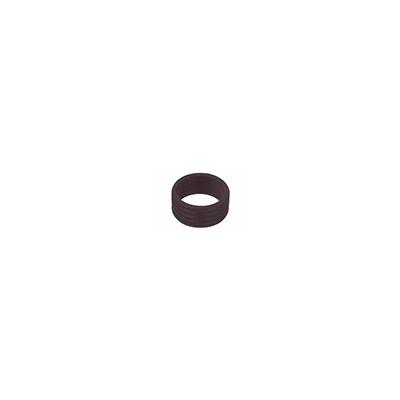 Kramer CRC-BLACK - Кольцо для маркировки компрессионных разъемов