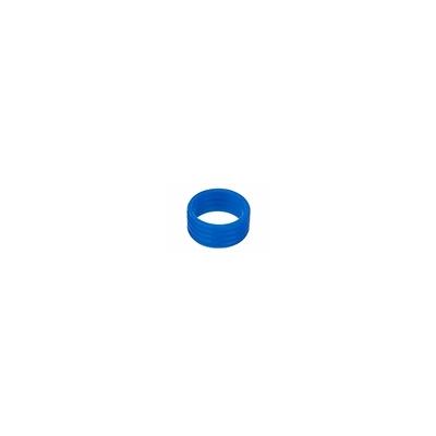 Kramer CRC-BLUE - Кольцо для маркировки компрессионных разъемов