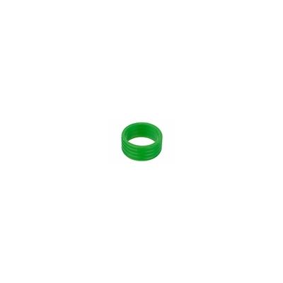 Kramer CRC-GREEN - Кольцо для маркировки компрессионных разъемов