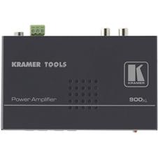 Kramer 900xl - Стереофонический усилитель мощности