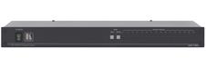 Kramer VM-16H - Усилитель-распределитель 1:16 сигнала HDMI