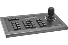 Minrray KBD1010 - Контроллер управления для PTZ-камер