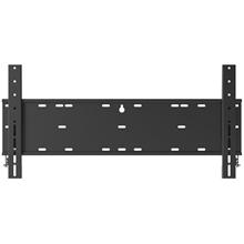 Avocor AVC-BKT001 - Настенное крепление для установки ЖК-панелей Avocor до 150 кг