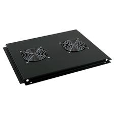 Caymon SPR60RF - Вентиляционный блок