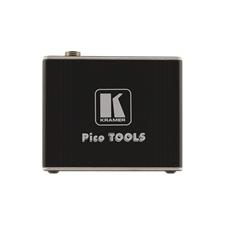Kramer PT-871xr - Передатчик HDMI по витой паре DGKat 2.0; поддержка 4K60 (4:4:4) на 60 м