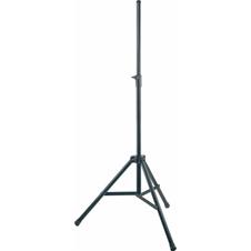 Proel SPSK300BK - Стойка для акустических систем