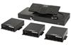 ClearOne Interact AT Bundle J - Комплект оборудования для аудиоконференции