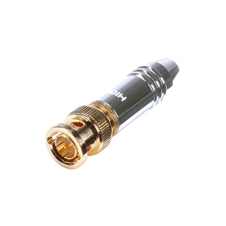 Sommer Cable HI-BNC59MG - Разъем BNC (вилка), под пайку