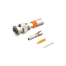 Kramer CC-BNC-59 - Разъем BNC, компрессионный, для кабеля 20 AWG