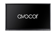 Avocor AVE-6510 - 65'' интерактивная ЖК-панель с LED-подсветкой, 4K