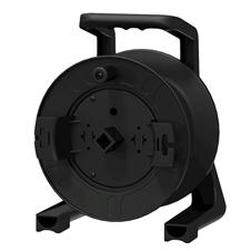 Procab CDM235 - Кабельная катушка для намотки, 235х312х206 мм