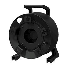 Procab CDM310 - Пустая кабельная катушка, 312х392х234 мм, без центральной пластины