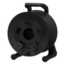 Procab CDM380 - Кабельная катушка для намотки, 380х487х234 мм, без центральной пластины