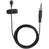 Sennheiser ME 2-N - Петличный микрофон для поясных передатчиков SK 2020-D