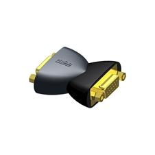 Procab CLP321 - Переходник D-Sub HD15