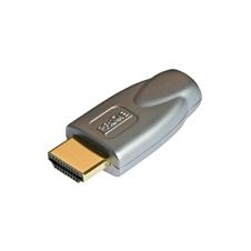 Procab HDM19 - Разъем HDMI для установки на кабель Procab, серия Contractor