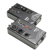 Procab TST200 - Многофункциональный кабельный тестер для разъемов XLR, miniJack 3,5 мм, Jack 6,3 мм, DIN, RCA, speakON, RJ45, RJ11 и BNC