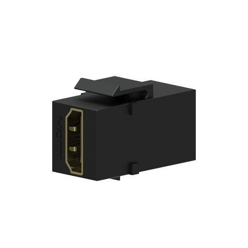 Procab VCK452/B - Вставка-переходник Keystone HDMI – HDMI
