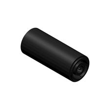 Procab VCL8MM - Переходник SPEAKON 8-pin (вилка-вилка)