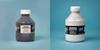 Screen Goo Ultra Max Contrast +20 Pair 500mL - Комплект красок серии Ultra Max Contrast +20, базовое и финишное покрытие, 2х0,5 л