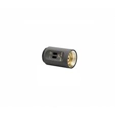 Sennheiser MZF 8000 - Модуль аттенюатора и обрезного фильтра НЧ для микрофонных головок MKHC 8020, 8040, 8050