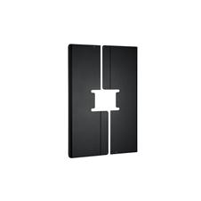 Vogels PFA 9120 - Кожух для задней стенки дисплея 42–47'', портретная ориентация