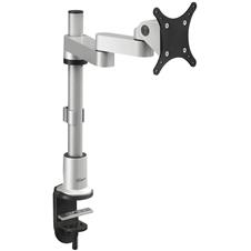 Vogels PFD 8523 - Настольное крепление для монитора диагональю 10–29'' с торцевым зажимом, макс. нагрузка 13 кг