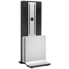 Vogels PFF 5100 - Многофункциональный мобильный стенд для видеоконференций, макс. нагрузка 80 кг