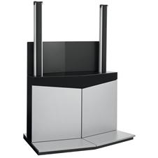 Vogels PFF 5211 - Многофункциональный мобильный стенд для видеоконференций, макс. нагрузка 80 кг