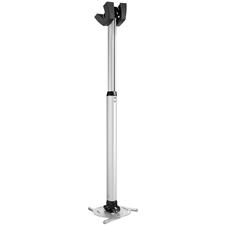 Vogels PPC 2585 - Телескопическое потолочное крепление для проектора массой до 30 кг