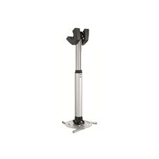 Vogels PPC 2555 - Телескопическое потолочное крепление для проектора массой до 30 кг