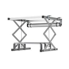 Vogels PPL 2035 - Лифт для проектора массой до 15 кг с выдвижением на 350 мм