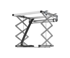 Vogels PPL 2100 - Лифт для проектора массой до 30 кг с выдвижением на 815 мм
